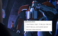 Transformers | TFP | Ratchet