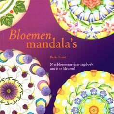 2001 www.uitgeverijakasha.nl www.mandala-beika.vpweb.nl