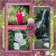Pictures from the Myriad Gardens.  Kit used:  Lisa Rosa Designs' Happy Today available at http://withlovestudio.net/shop/index.php?main_page=product_info&cPath=27_188&products_id=5247#.VaqGdfk8aig.  Template:  Brenian Designs' Summer Moments available at http://www.godigitalscrapbooking.com/shop/index.php?main_page=product_dnld_info&cPath=29_377&products_id=25001
