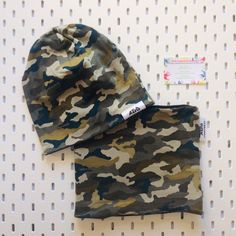 Excited to share this item from my #etsy shop: Reversible Camouflage Slouchy Beanie  , Beanie Slouchy  , Army print , Beanie , loop scarf , Kids Beanie , neck warmer , unisex , snood Baby Harem Pants, Baby Girl Pants, Toddler Pants, Girls Pants, Slouchy Beanie, Beanie Hats, Army Print, Kids Beanies