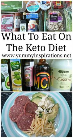 Ketogenic Diet Plan For Gout Ketogenic Diet Results, Cyclical Ketogenic Diet, Ketogenic Diet Meal Plan, Ketogenic Diet For Beginners, Keto Meal Plan, Diet Recipes, Healthy Recipes, Diet Meal Plans To Lose Weight, Vegetarian Keto