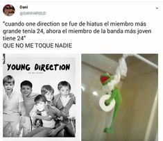 ESO NO SE HACE!!! Me Toque, 1direction, Larry Stylinson, Lovely Things, My Boys, Harry Styles, Comebacks, Famous People, Singers