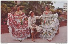 Traditional and Clothing on Pinterest