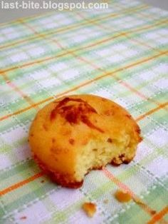 Cheese Muffins | Top 5 easy vegetarian recipes