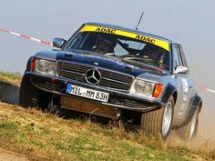 Mercedes Benz SLC 450 5.0 - Group 4 €57,000.00 EUR
