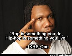 Name:  krs-one rap do live hiphop.png  Views: 0  Size:  114.0 KB