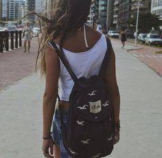 street style teenage #loveit and #Pinit