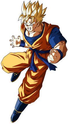 Goku (Super Saiyan Blue) by TheTabbyNeko on DeviantArt Dragon Ball Z, Dragon Z, Mirai Gohan, Goku Y Vegeta, Manga Dragon, Dbz Characters, Otaku, Anime Life, Fan Art