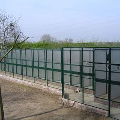 Pet Bird Cage, Large Bird Cages, Bird Aviary, Reptile Enclosure, Budgies, Garden Bridge, Bird Houses, Home Improvement, Outdoor Structures