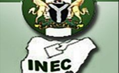 The Chairman of the Independent National Electoral Commission (INEC), Prof. Mahmood Yakubu, has reaffirmed that the Continuous Voter Registration… Voter Education, Voter Card, Voter Registration, Digital News, Ad Hoc, News Agency, On The Issues, Political Party