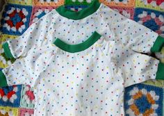 80s Baby Gowns by lishyloo on Etsy, $10.00