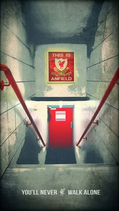 Great Football Advice For Novices And Professionals - Liverpool FC Source by janbelker Liverpool Logo, Liverpool Anfield, Liverpool Champions, Liverpool Football Club, Liverpool Tattoo, Salah Liverpool, Liverpool Legends, Liverpool Players, Champions League