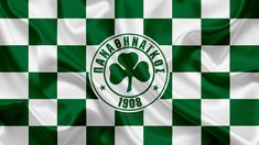 Checkered Flag, Sports Wallpapers, Desktop Pictures, Colorful Wallpaper, Creative Art, Texture, Green, Turkey Football, Fifa