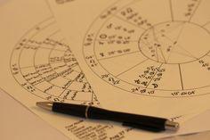 Basic Astrology Natal Chart Reading (Your Chart's Building Blocks) – Astrologie Saturn In Libra, Mars In Pisces, Libra And Taurus, Scorpio Traits, Zodiac Capricorn, Signes D'air, Mercury In Aquarius, Accurate Horoscopes, Scorpio Personality