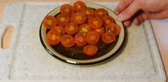 Du har kuttet opp tomatene på feil måte hele livet ditt!