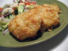 KAISAN BLOGI: Juustoiset teeleivät Lasagna, Cooking Recipes, Meat, Chicken, Baking, Ethnic Recipes, Crafts, Manualidades, Chef Recipes