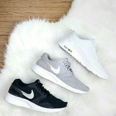 I want all of these Women Nike Shoes 7d498f154b90
