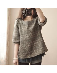 c026c8ced7 Buy Long Sleeve Dresses at the Latest Fashion Long Sleeve Dresses Store  page 5