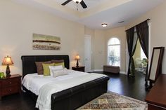 8502 Wyndham Ct, Jersey Village, TX 77040 is For Sale - Zillow
