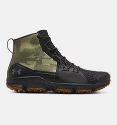 a531a455d8 Under Armour Men s UA Speedfit 2.0 Hiking Shoes