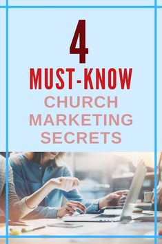Get a handle on what it really means to market your church! Read this informative article. Ministry Leadership, Music Ministry, Youth Ministry, Leadership Quotes, Teamwork Quotes, Leader Quotes, Ministry Ideas, Youth Leader, Worship Leader