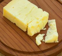 ALL the information you need about ALL cheeses! Cheese.com - World's Greatest Cheese Resource