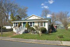 Chincoteague Island, VA  - Agape House