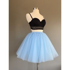 Tulle skirt, adult tutu, bridesmaid tulle skirt, blue tulle skirt,... ($55) ❤ liked on Polyvore featuring skirts, checkered skirt, blue tutu skirt, midi tutu skirt, mid calf skirt and calf length skirts