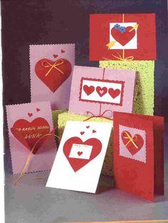 """Képtalálat a következőre: """"anyák napi meghívó"""" Mothers Day Crafts, Happy Mothers Day, December 25, Be My Valentine, Valentine Cards, Scrapbook Cards, Origami, Card Making, Gift Wrapping"""