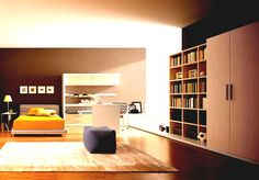 Image result for master bedroom themes wood
