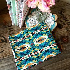 Fabric Traveler's Notebook Art Journal Fauxdori Folidori