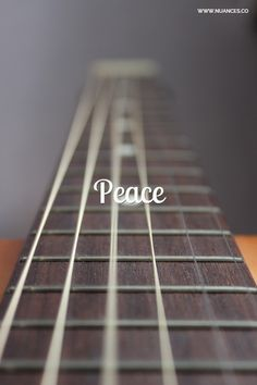 What brings you peace? #Nuances #Peace http://nuances.co/n/nuance/54b93bcb365cb848746ffe16