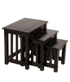 Long Lasting & Durable.. Dark Brown Coffee Table! Brown Coffee, Coffee Tables, Dark Brown, Furniture, Home Decor, Decoration Home, Low Tables, Room Decor, Living Room End Tables