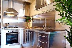 EN VENTA 🔑 SANT ANTONI  1️⃣ hab 1️⃣ baño completo 1️⃣ terraza 3️⃣1️⃣ m2 📩 + info por DM - posted by INMOGRACIA https://www.instagram.com/inmogracia - See more Luxury Real Estate photos from Local Realtors at https://LocalRealtors.com/stream