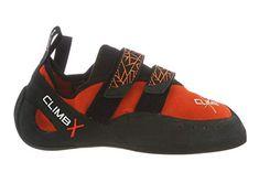 df601362 Climb X Rave Climbing Shoe with Free Climbing DVD ($30 Value) #Climbing,  #Outdoor, #Shoes, #Women, #Clothing, Shoes & Jewelry,