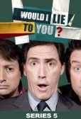Would I Lie to You? TV episodes