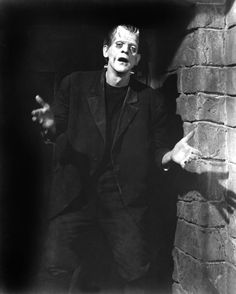 """an analysis of the monster frankenstein the misunderstood mishap This mishap is only used to the as observed in """"looking at the monster: frankenstein and documents similar to from shelley to brooks - genius of the."""