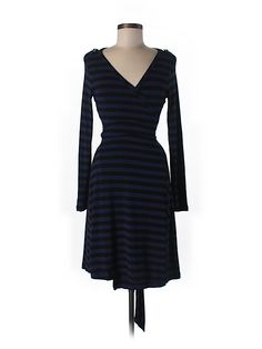 Check it out—Banana Republic Casual Dress for $23.49 at thredUP!