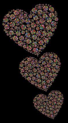 thank you for keeping me safe - Life ideas Lip Wallpaper, Heart Wallpaper, Cute Wallpaper Backgrounds, Pretty Wallpapers, Wallpaper Iphone Cute, Computer Wallpaper, Galaxy Wallpaper, Cellphone Wallpaper, Black Wallpaper