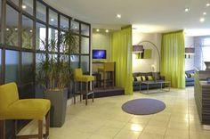 Best Western Hotel du Pont Wilson - Situé dans le centre-ville de Lyon, le Best…