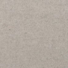 Italian Sand Wool Blend Coating