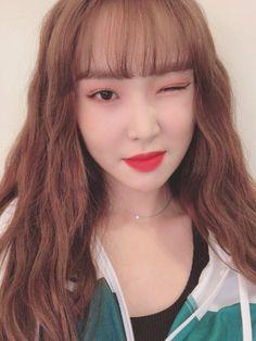 Extended Play, South Korean Girls, Korean Girl Groups, Gfriend Yuju, Kim Ye Won, Latest Music Videos, Cloud Dancer, Female Character Inspiration, G Friend