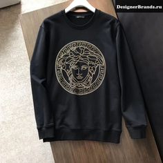 Link in bio. Affordable brand sweaters, hoodies and fashion for any wardrobe. Discover the perfect style for you. #louisvuitton #fendimirror #guccimirror #balenciagamirror #lvmirror #gucci #giayreplica #designerclothes #designerreplica #balenciagamirrorquality