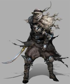 Fantasy Character Art for your DND Campaigns Fantasy Warrior, Fantasy Male, High Fantasy, Fantasy Rpg, Medieval Fantasy, Dnd Characters, Fantasy Characters, Fantasy Inspiration, Character Inspiration