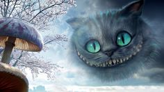 cheshire cat wallpaper hd backgrounds images