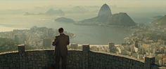 OSS 117: Lost in Rio | 2009