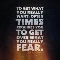 Oprah Winfrey Quotes About Life: Improve Your Energy Quote By Oprah The Best Of This Day