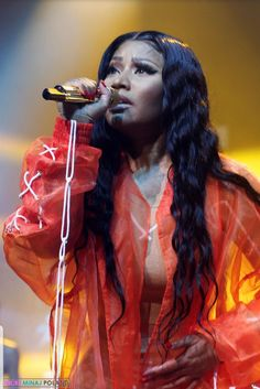Nicki Minaj Rap, Nicki Minaj Videos, Nicki Minaji, Nicki Minaj Outfits, Nicki Minaj Barbie, Nicki Minaj Pictures, Nicki Baby, Nicki Minaj Wallpaper, Female Singers