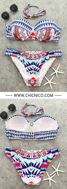 Hot girl,give this summer even more pop!   — — Search more at chicnico.com