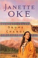 Buy Drums of Change (Women of the West Book by Janette Oke and Read this Book on Kobo's Free Apps. Discover Kobo's Vast Collection of Ebooks and Audiobooks Today - Over 4 Million Titles! Janette Oke, Christian Missionary, Womens Worth, Early Reading, Reading Books, Historical Romance, Youre Invited, Drums, Books To Read